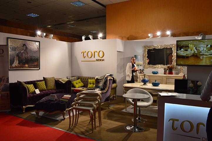 toro design bife sim 2017 11 TORO DESIGN BIFE SIM 2017