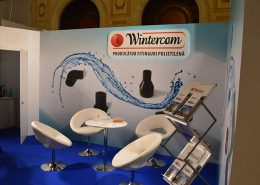 wintercom 2017 3 1 260x185 EXPO APA