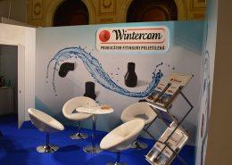 wintercom 2017 3 260x185 EXPO APA