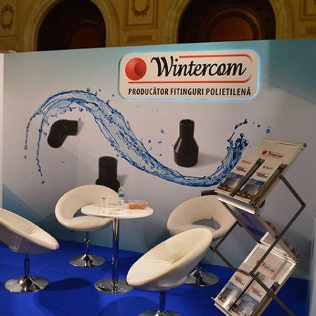 wintercom 2017 3 450x450 WINTERCOM 2017