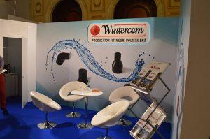 wintercom 2017 4 300x199 WINTERCOM EXPO APA 2017 2