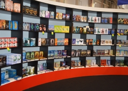 rao bookfest 2018 11 260x185 RAO   BOOKFEST 2018
