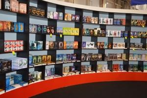 rao bookfest 2018 11 300x199 RAO   BOOKFEST 2018   23