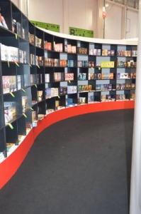 rao bookfest 2018 15 199x300 RAO   BOOKFEST 2018   19