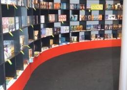 rao bookfest 2018 15 260x185 RAO   BOOKFEST 2018