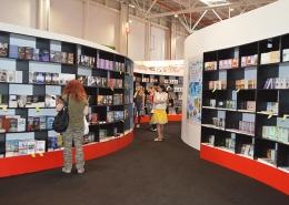 rao bookfest 2018 17 260x185 RAO   BOOKFEST 2018