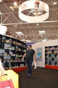 rao bookfest 2018 18 199x300 RAO   BOOKFEST 2018   16