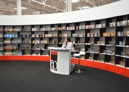 rao bookfest 2018 20 260x185 RAO   BOOKFEST 2018