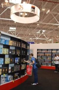 rao bookfest 2018 21 199x300 RAO   BOOKFEST 2018   13
