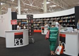 rao bookfest 2018 25 260x185 RAO   BOOKFEST 2018