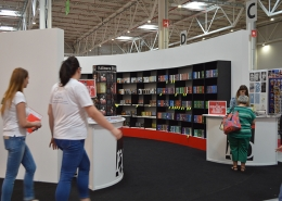rao bookfest 2018 26 260x185 RAO   BOOKFEST 2018
