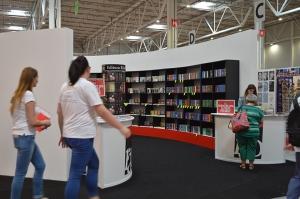 rao bookfest 2018 26 300x199 RAO   BOOKFEST 2018   8