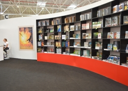 rao bookfest 2018 8 260x185 TARG DE CARTE