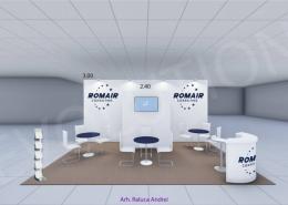 romair consulting expo apa 2018 2 260x185 PROIECTE 3D