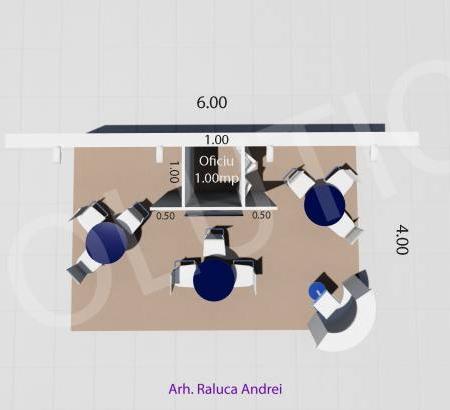 romair consulting expo apa 2018 3 450x410 ROMAIR CONSULTING   EXPO APA 2018