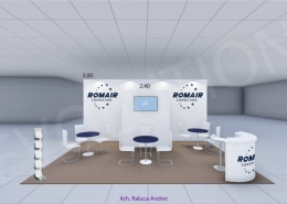 romair consulting expo apa 2018 5 260x185 3D PROJECTS