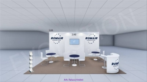 romair consulting expo apa 2018 5 300x169 PROIECT ROMAIR CONSULTING   EXPO APA 2018   1