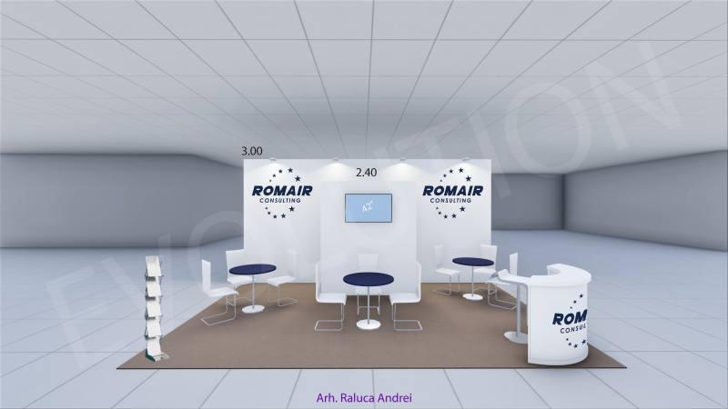 romair consulting expo apa 2018 5 ROMAIR CONSULTING   EXPO APA 2018