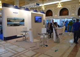 romair consulting expo apa 2018 6 2 260x185 EXPO APA