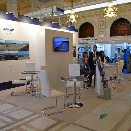 romair consulting expo apa 2018 6 2 450x450 ROMAIR CONSULTING   EXPO APA 2018