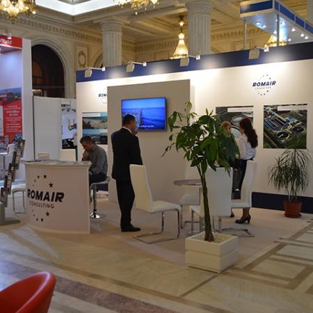 romair consulting expo apa 2018 6 3 450x450 ROMAIR CONSULTING   EXPO APA 2018