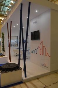 saint gobain expo apa 2018 3 199x300 SAINT GOBAIN   EXPO APA 2018   7