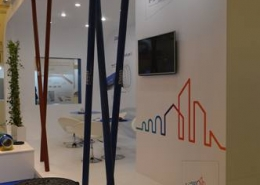 saint gobain expo apa 2018 3 260x185 SAINT GOBAIN   EXPO APA 2018