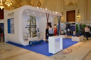 saint gobain expo apa 2018 300x199 SAINT GOBAIN   EXPO APA 2018   2