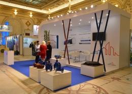 saint gobain expo apa 2018 7 260x185 SAINT GOBAIN   EXPO APA 2018