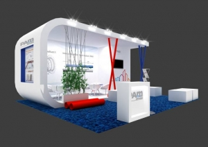 saint gobain expo apa 300x212 PROIECT SAINT GOBAIN   EXPO APA 2018   3