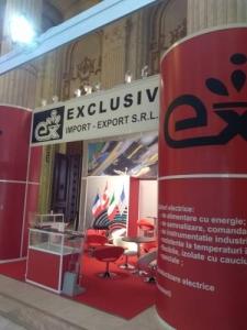 EXCLUSIV IMPORT EXPORT IEAS 2018 2 225x300 EXCLUSIV IMPORT EXPORT   IEAS 2018   2