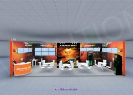 armin bet limited eae 2018 260x185 PROIECTE 3D