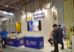 ALFREDO SEAFOOD CARNEXPO 2018 1 1 260x185 PORTOFOLIO