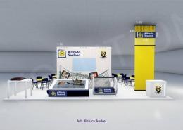 ALFREDO SEAFOOD CARNEXPO 2018 Proiect 1 1 260x185 PROIECTE 3D
