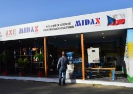 AXE CONSULTING PLUS INDAGRA 2018 1 1 260x185 INDAGRA