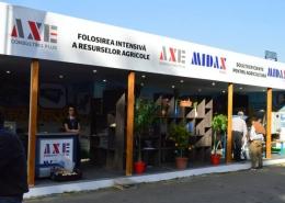AXE CONSULTING PLUS INDAGRA 2018 6 260x185 PORTOFOLIO