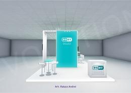AXEL SOFT IMW 2018 Proiect 1 1 260x185 PROIECTE 3D
