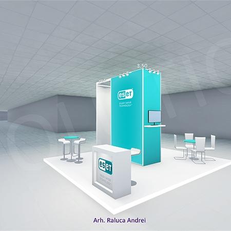 AXEL SOFT IMW 2018 Proiect 2 450x450 AXEL SOFT   IMW 2018   Proiect
