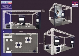 CATALYST SOLUTIONS EXPO CONFERINTA IT 2018 Proiect 1 260x185 PORTOFOLIU