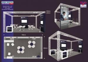 CATALYST SOLUTIONS EXPO CONFERINTA IT 2018 Proiect 1 300x212 CATALYST SOLUTIONS   EXPO CONFERINTA IT 2018   Proiect 1