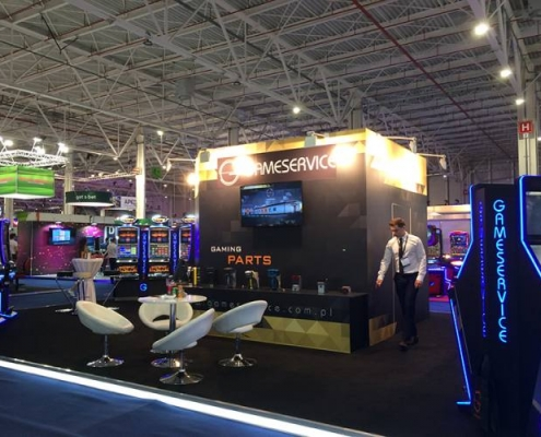 GAMESERVICE POLONIA EAE 2018 6 495x400 GAMESERVICE, POLONIA   EAE 2018