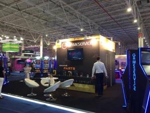 GAMESERVICE POLONIA EAE 2018 7 300x225 GAMESERVICE, POLONIA   EAE 2018   7