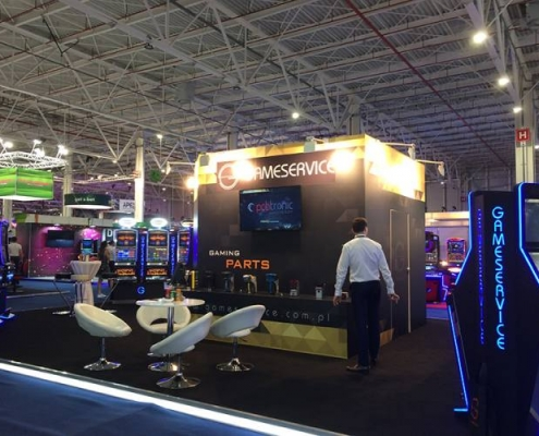 GAMESERVICE POLONIA EAE 2018 7 495x400 GAMESERVICE, POLONIA   EAE 2018