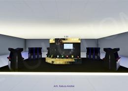 GAMESERVICE POLONIA EAE 2018 Proiect 1 1 260x185 PROIECTE 3D