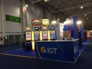 IGT UK EAE 2018 10 300x225 IGT, UK   EAE 2018   10