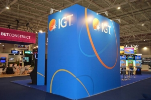 IGT UK EAE 2018 2 300x199 IGT, UK   EAE 2018   2