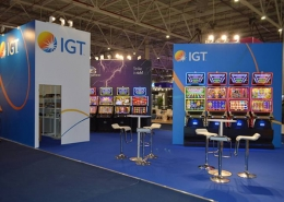 IGT UK EAE 2018 4 260x185 IT GAMING VENDING