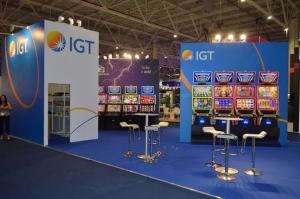 IGT UK EAE 2018 4 300x199 IGT, UK   EAE 2018   4