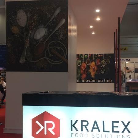KRALEX CARNEXPO 2018 10 450x450 KRALEX   CARNEXPO 2018