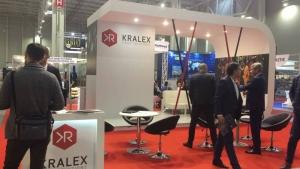 KRALEX CARNEXPO 2018 5 300x169 KRALEX   CARNEXPO 2018   5